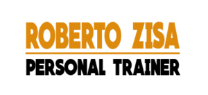 Roberto Zisa – Consulente Fitness e Personal Trainer Ragusa