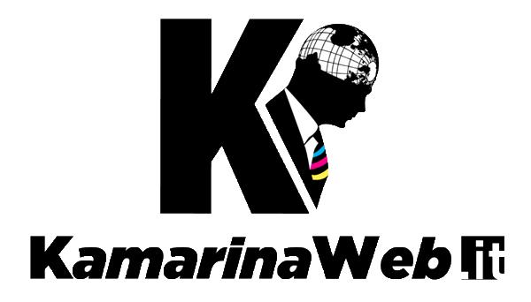KamarinaWeb